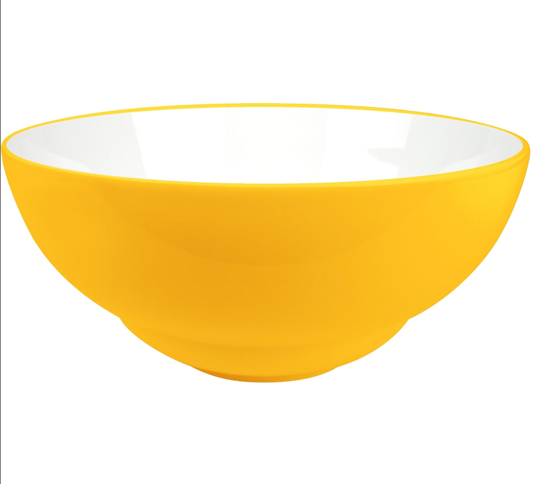 empty cereal bowl clipart #5