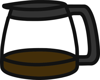 White Coffee.