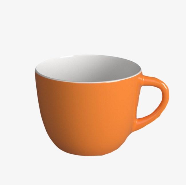 Empty cup clipart 1 » Clipart Portal.