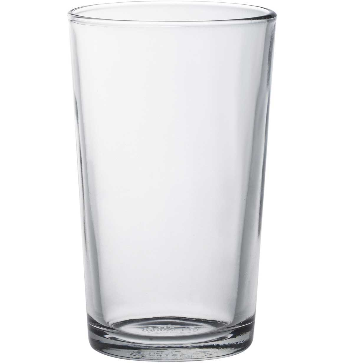 Full And Empty Glass Of Water Png & Free Full And Empty Glass Of.