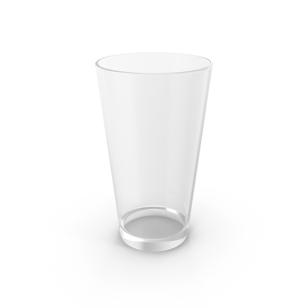 Pint Glass PNG Images & PSDs for Download.