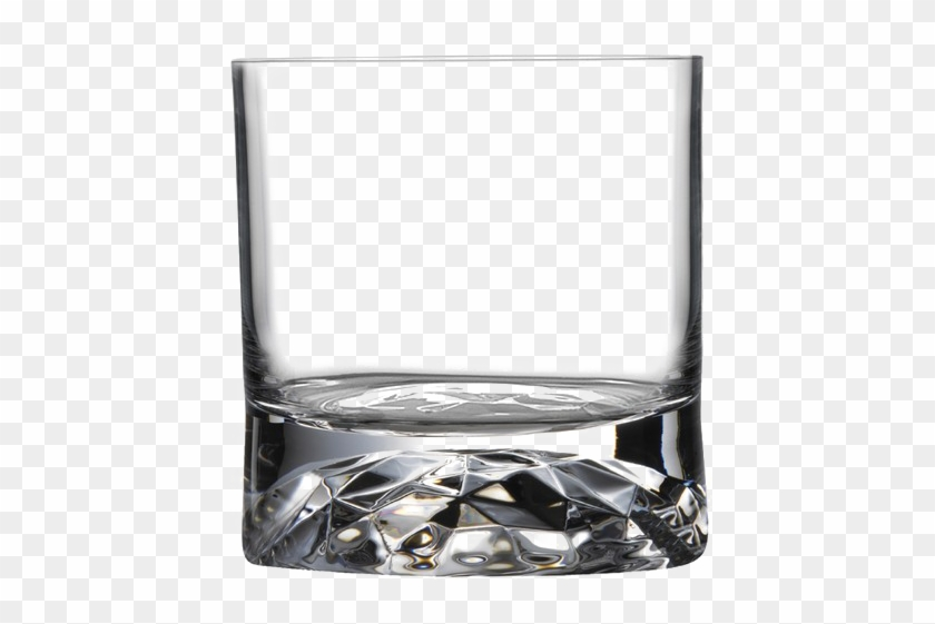 Empty Glass Transparent Background Png.