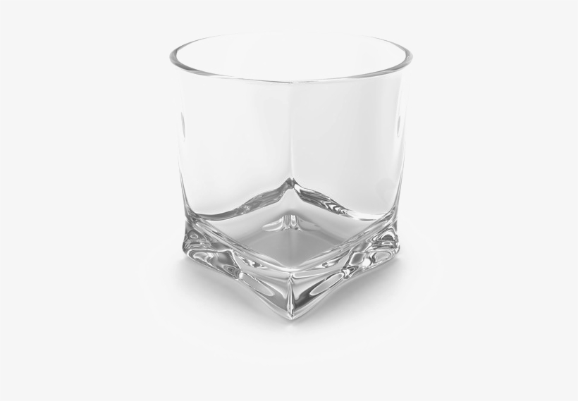 Download Free png Empty Glass Download Transparent Png Image Old.