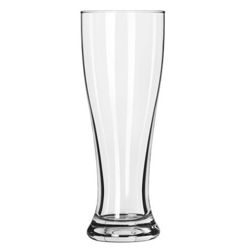 Empty Glass PNG Free Download.