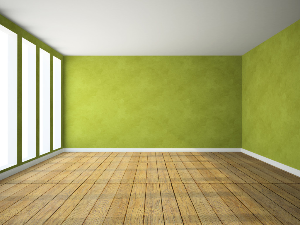 Empty Living Room Clipart Tumblr.