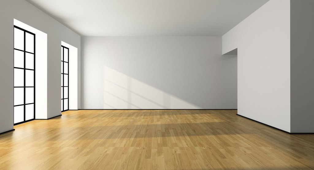 Empty Living Room Clipart Inpiration Design.