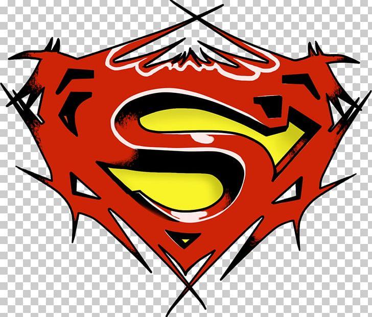 Clark Kent Superman Logo PNG, Clipart, Art, Clark Kent.