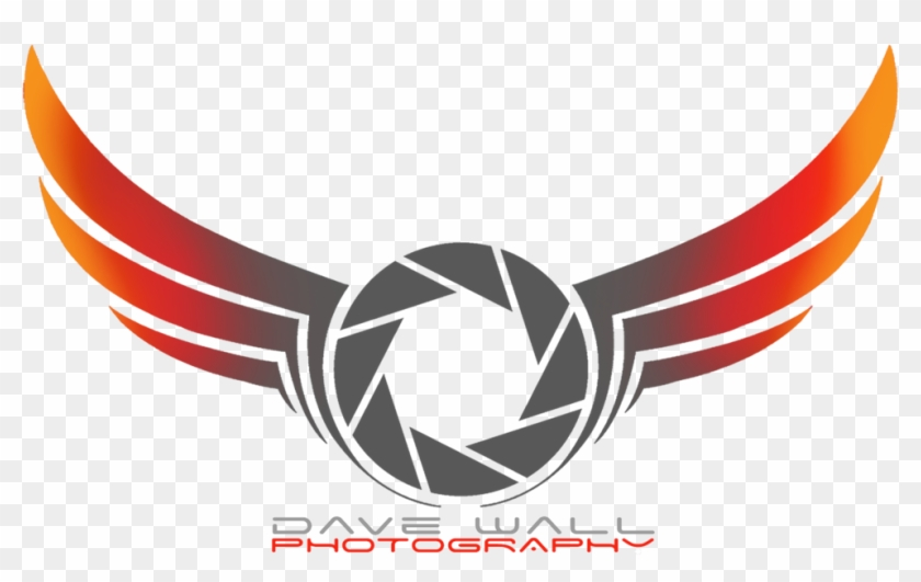 Png Photography Page.