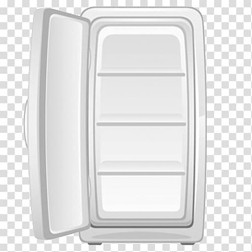 Refrigerator Thermostat Food , refrigerator transparent.