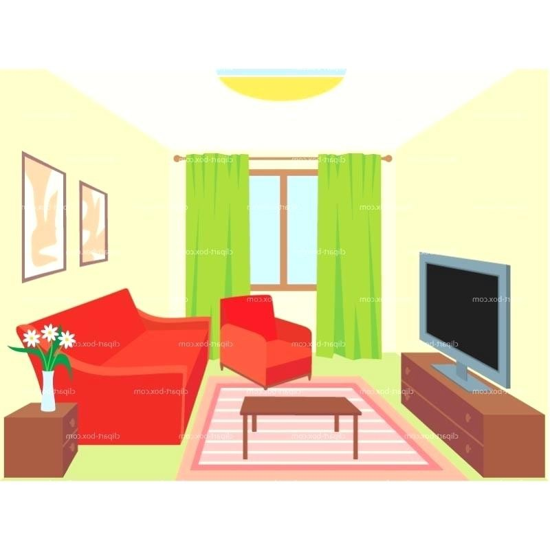 Walmart Kids Area Rugs Beautiful Empty Living Room Clipart Empty.