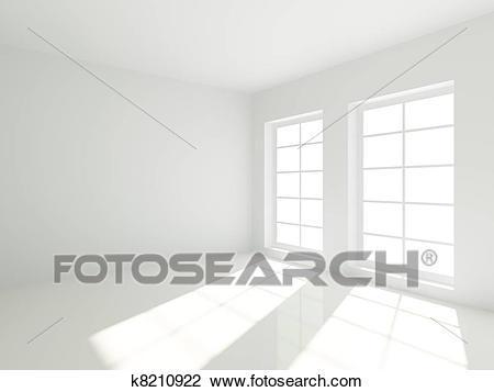 Empty room clipart 3 » Clipart Portal.