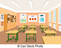 Classroom Stock Photo Images. 111,777 Classroom royalty free.