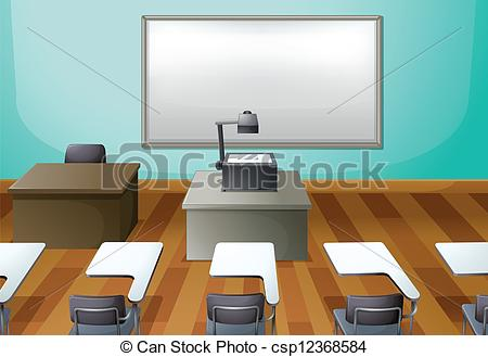 Classroom Clipart and Stock Illustrations. 33,940 Classroom vector.