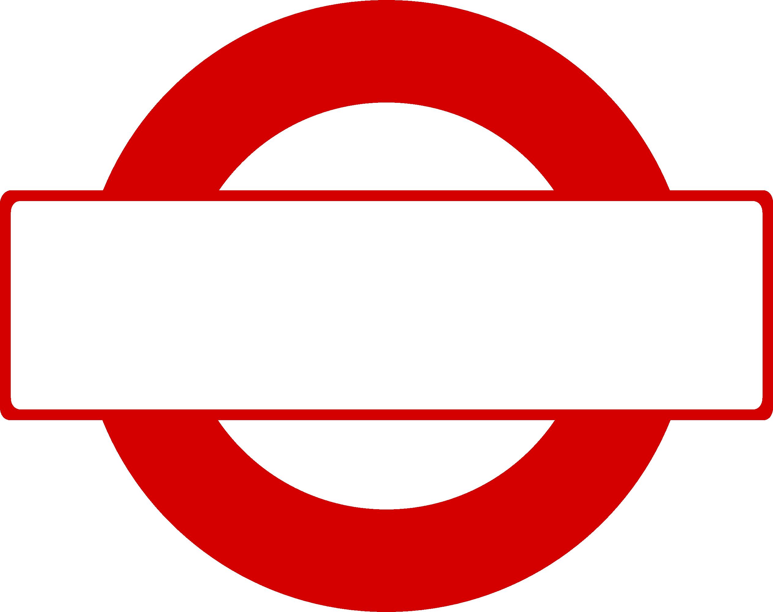 20 Red Empty Stamp Vector (PNG Transparent, SVG).