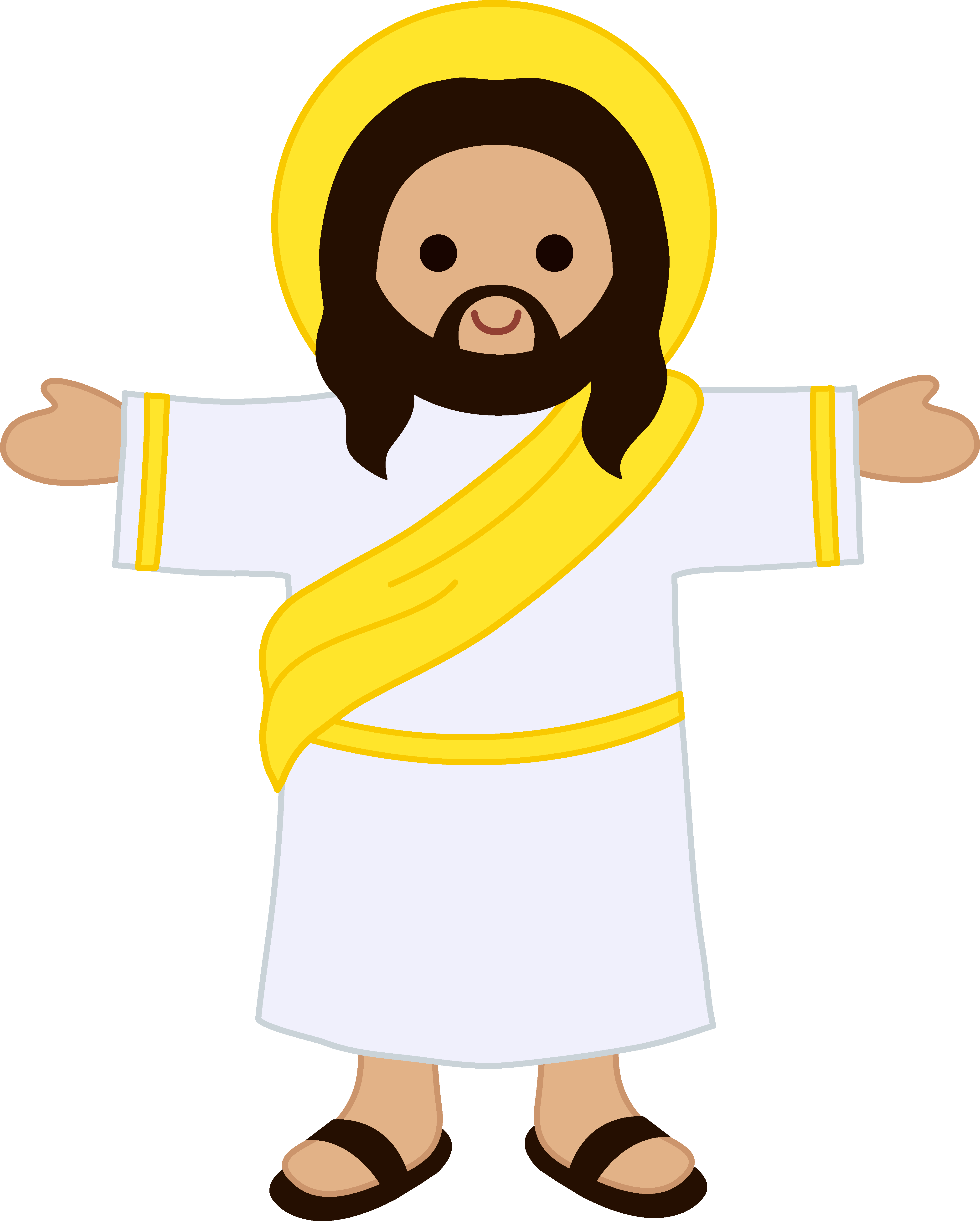 Empty tomb clipart free download on ijcnlp cliparts.