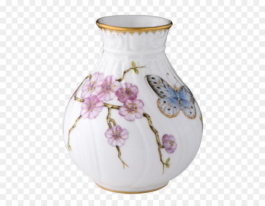 empty vase png clipart Vase Clip art clipart.