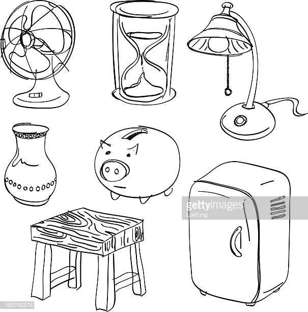 60 Top Empty Vase Stock Illustrations, Clip art, Cartoons, & Icons.
