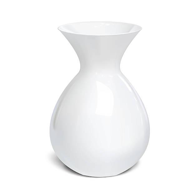 Best Empty Vase Illustrations, Royalty.