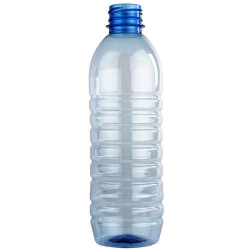 Empty water bottle clipart.