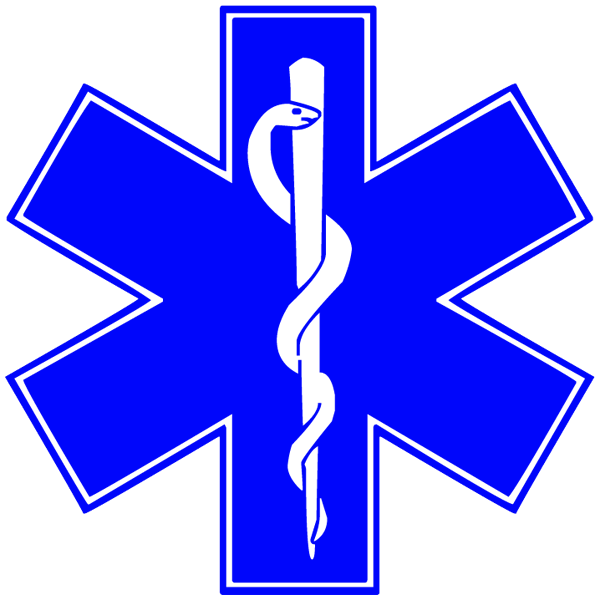 Free EMT Cliparts, Download Free Clip Art, Free Clip Art on Clipart.