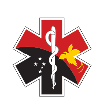Emergency Medical Services PNG.