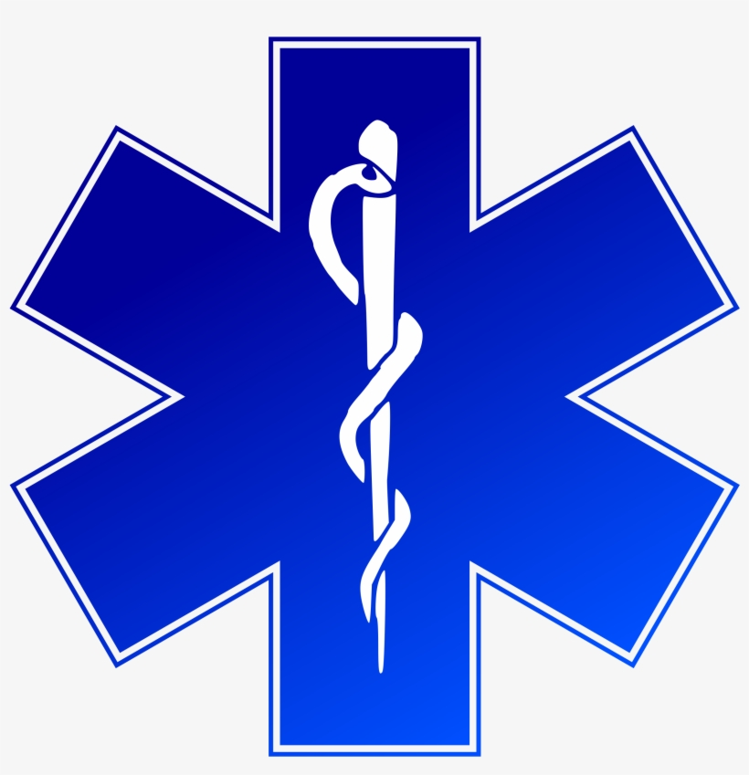 This Free Icons Png Design Of Ems Logo PNG Image.