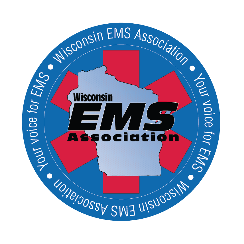 WEMSA Nov 2019 EMS Conference & Expo.