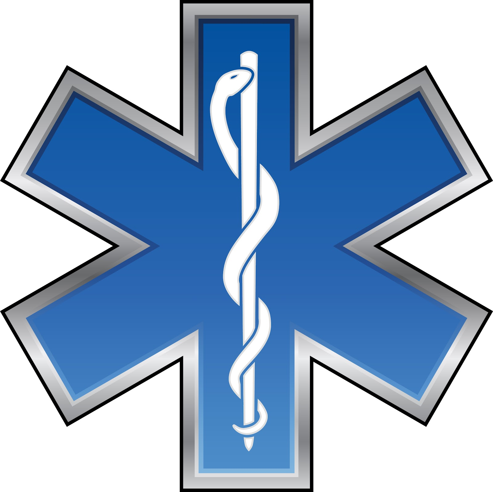 Free EMS Cliparts, Download Free Clip Art, Free Clip Art on Clipart.