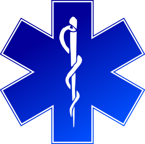 Emergency Medical Services (EMS).