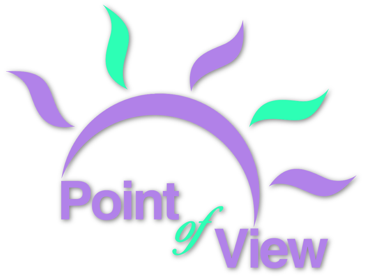 Point Of View PNG Transparent Point Of View.PNG Images.