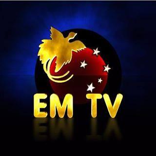 Telikom fully owns EMTV.