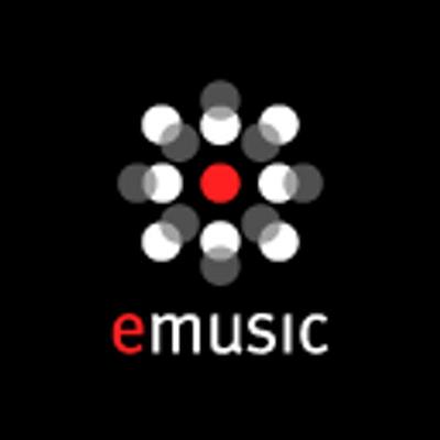 Careers at eMusic (@eMusicJobs).