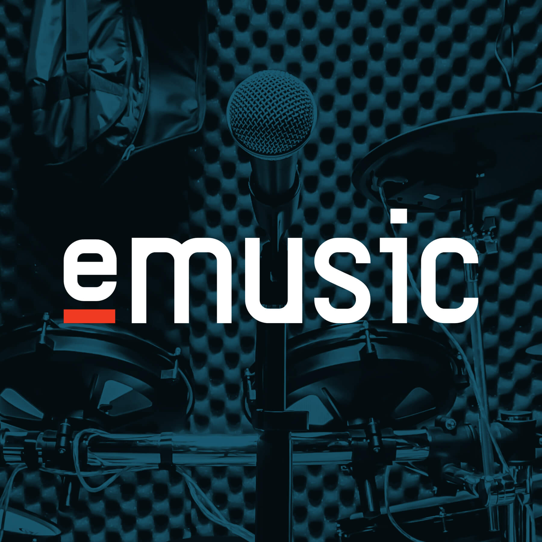 Discover and Download Music.