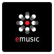 EMusic.com Reviews.