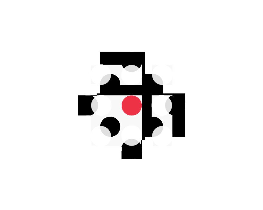 emusic logo.