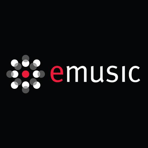 eMusic selects 7digital to power pioneering digital music service.