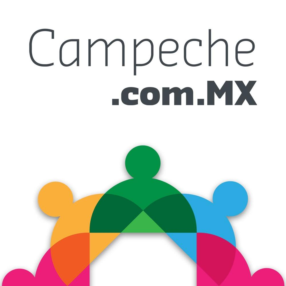 Campeche.com.MX (@campeche).