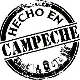 Hecho En Campeche (@HecNoticias).
