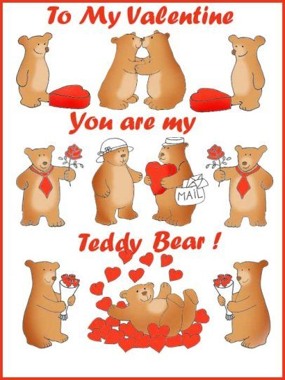 1000+ images about Cute Kids Valentine Cards on Pinterest.