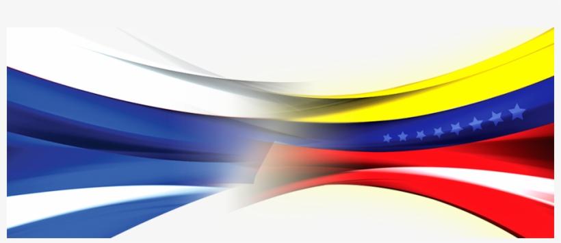 Bandera De Venezuela Cinta En Png Clip Art Library.