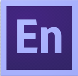 Adobe Media Encoder CC 2019 v13.1.3.45 Multilenguaje (Español.