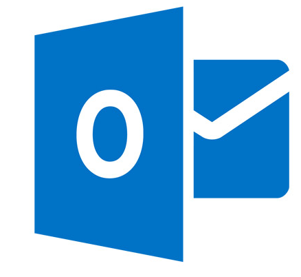Enable Automatic Replies with Office Assistant in Outlook 2010 and.
