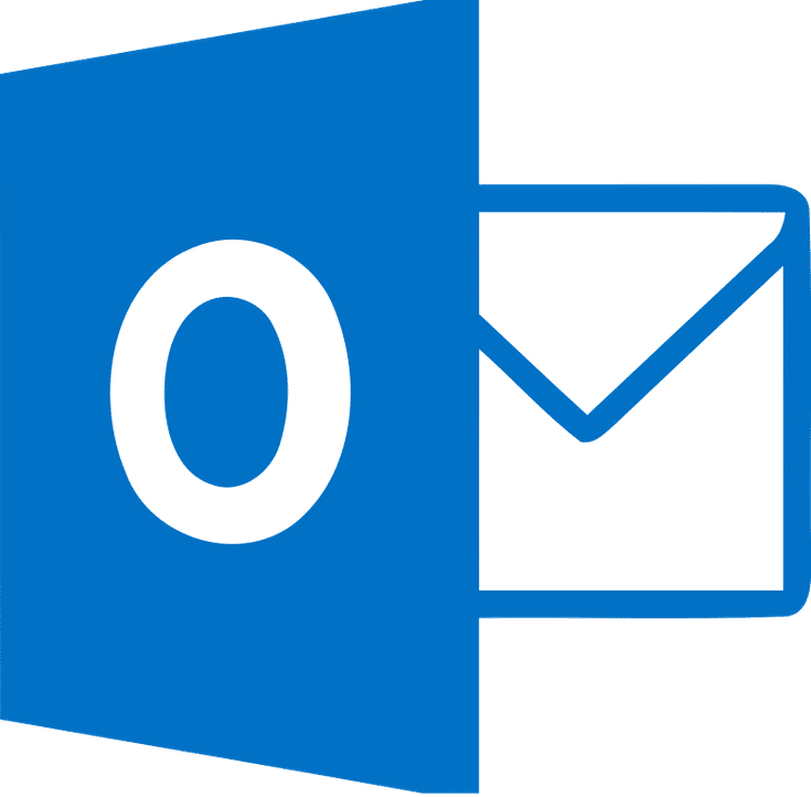 Where Can I Find a Free Outlook Download?.