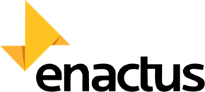 Enactus Logo Vector (.EPS) Free Download.