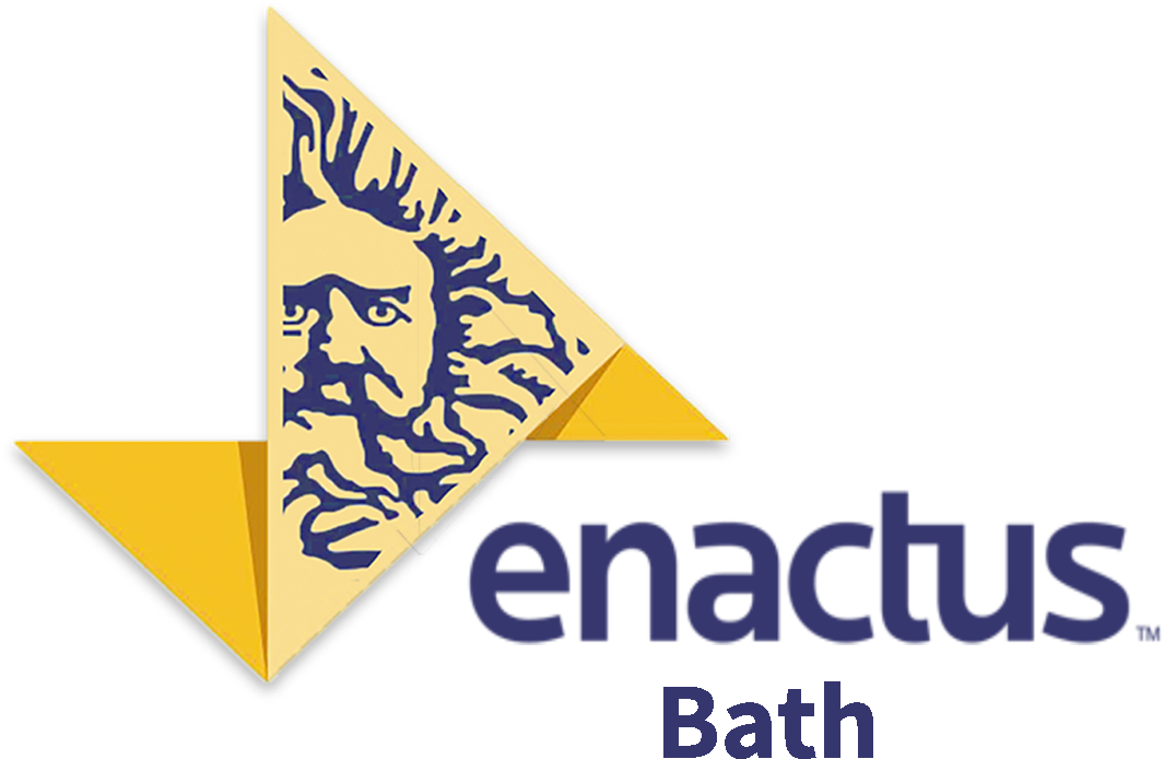 HD Enactus Logo , Free Unlimited Download #3099221.