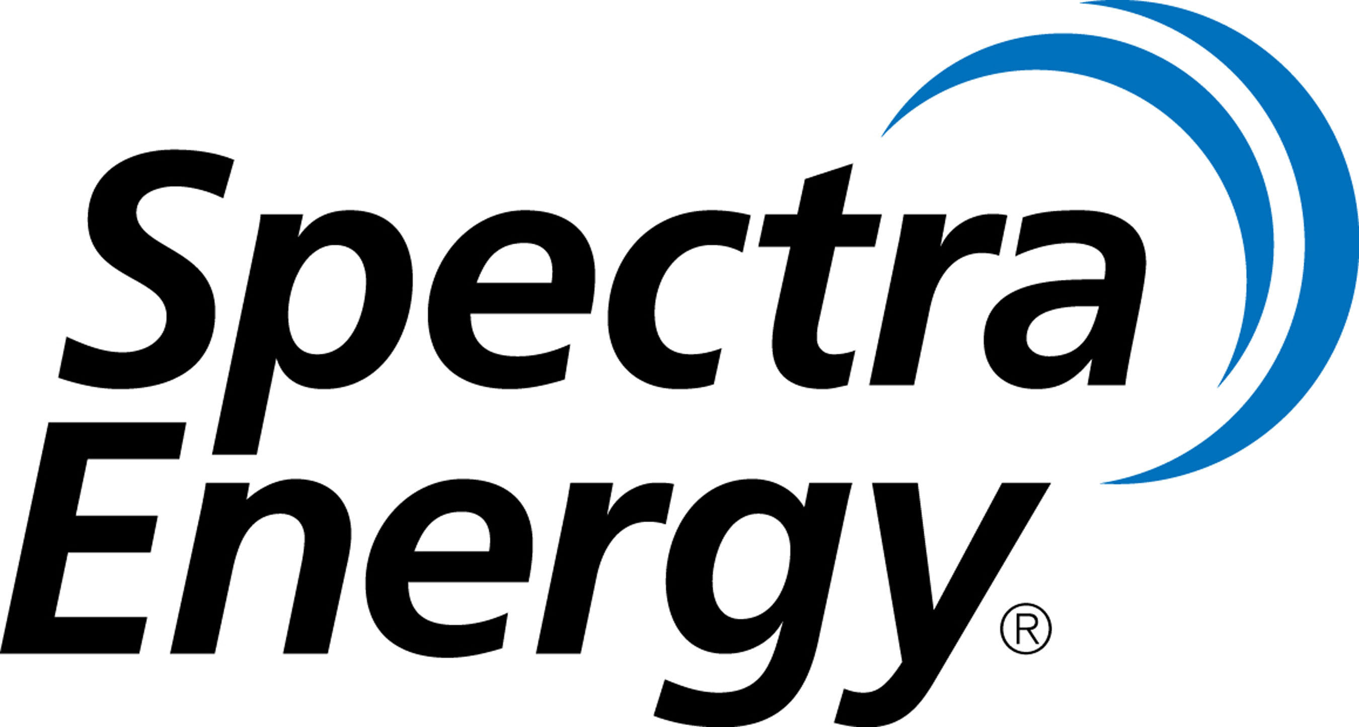 Enbridge and Spectra Energy to Combine to Create North.