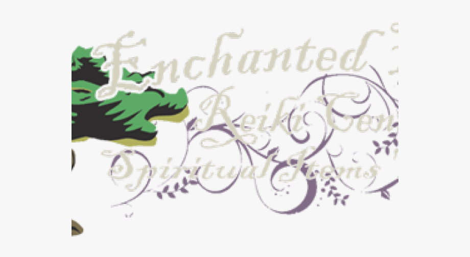 Forest Clipart Enchanted Forest.