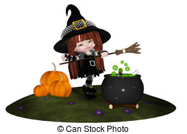 Enchanted Stock Photos and Images. 15,058 Enchanted pictures and.
