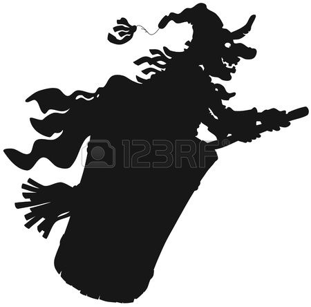 644 Enchantress Stock Vector Illustration And Royalty Free.