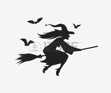 702 Enchantress Stock Vector Illustration And Royalty Free.